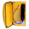 GAI-Tronics Titan 15 Button Telephone