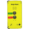 GAI-Tronics Help Point Yellow - 2 Button