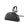 Jabra Motion UC+ MS Bluetooth Headset With Travel & Charger Kit II