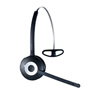 Jabra Pro 930 Monaural Wireless USB Headset