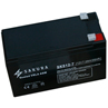 Kalika Ulydor PSU/3-B Power Supply Battery