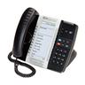 Mitel 5330 IP Telephone - Refurbished