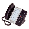 Mitel 5340 IP Telephone