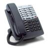 Mitel 8500 Digital telephone - Refurbished