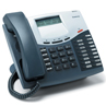 Mitel 8520 Digital telephone - Refurbished