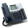 Mitel 8560 Digital telephone - Refurbished