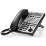 NEC SL1100 24 Key IP Telephone
