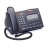 Nortel M3903 Digital Telephone - Charcoal - Refurbished