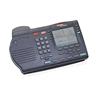 Nortel M3905 Digital Telephone - Charcoal - Refurbished