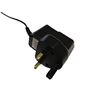 NEC G266 Mains Adaptor for Desktop Charger - Multi Region