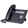 Panasonic KX-UT113X SIP Telephone