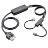 Plantronics EHS Cable APC- 43 - Cisco