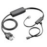 Plantronics Savi EHS Cable APV-66 - Avaya