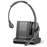 Plantronics Savi W710 UC Monaural Wireless Headset