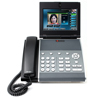 Polycom VVX1500 Business Media Phone