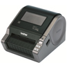 Brother QL1050 Wide Label Printer