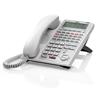 NEC SL1100 24 Key Digital Telephone