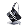 Sennheiser DW Office USB ML Monaural Wireless Headset