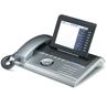 Unify OpenStage 80T Telephone