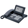 Unify OpenStage 40T TDM Digital Telephone - Lava