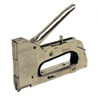 Unbranded T36 Cable Tacker