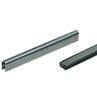 Unbranded T36 Staples (5000) Steel