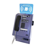 Titan Solitaire 6000HS WIFI Payphone