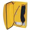 GAI-Tronics Titan 3 Button Telephone