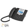 Aastra 6721ip SIP Telephone