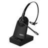 Agent AW50 Monaural DECT Headset - PC/Deskphone