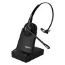 Agent AW70 Monaural DECT Headset PC/Deskphone/Mobile