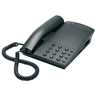 ATL Berkshire 100 Telephone - Dark Grey