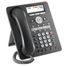 Avaya 1608i IP Telephone - Refurbished - 700508260