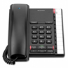 BT Converse 2200 Business Telephone - Black