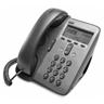 Cisco Unified IP Telephone 7906G - Refurbished