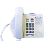 Nortel M3901 Digital Telephone - Platinum - Refurbished