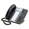 Mitel 5324 IP Telephone