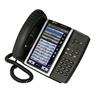Mitel 5360 Touch-screen IP Telephone