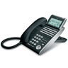NEC DT330 24 Key Digital Telephone