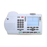 Avaya M3905 Digital Telephone - Platinum - Refurbished