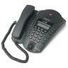 Polycom SoundPoint Pro SE-225 Conference Phone - Refurbished