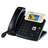 Yealink T32G Gigabit Colour IP Telephone