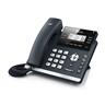 Yealink T42G SIP telephone (SIP-T42G)